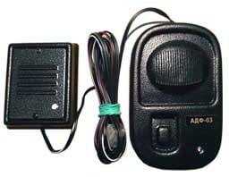 Переговорное устройство АДФ-03